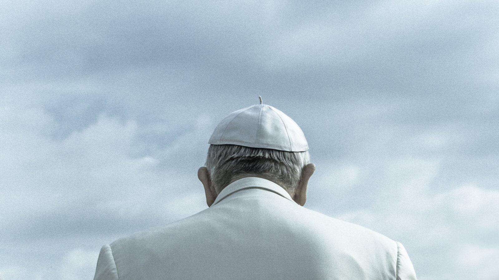 El Papa viaja a Japón, pasando por Tailandia